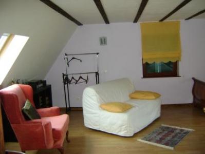 chambre location vacances 68